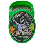 Suavecito Pomade Pacific Ginseng Original Hold 4oz / 113g