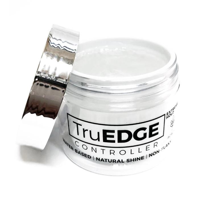 Tyche TruEdge Controller Extreme Hold 3.38oz / 100ml