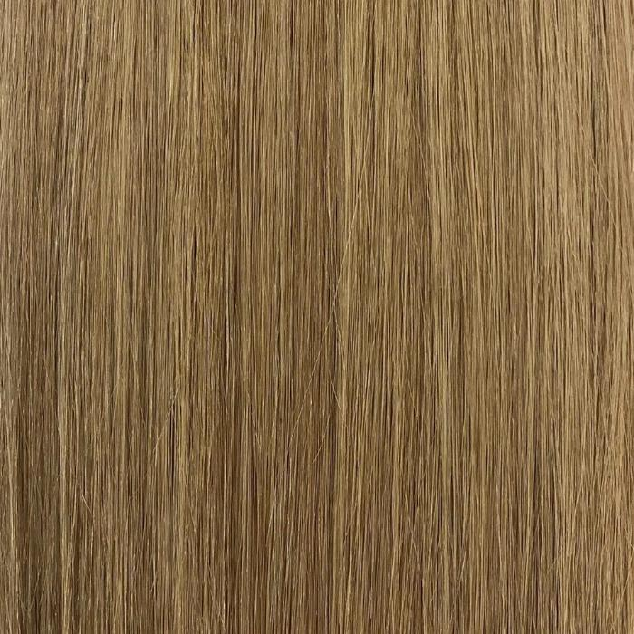 hair extensions color from viola