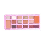 Beauty Creations Palette