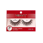 iEnvy By Kiss Eyelashes