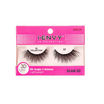 iEnvy By Kiss Iconic Collection 3D Angle & Volume Lightweight Glam Icon