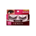 iEnvy By Kiss