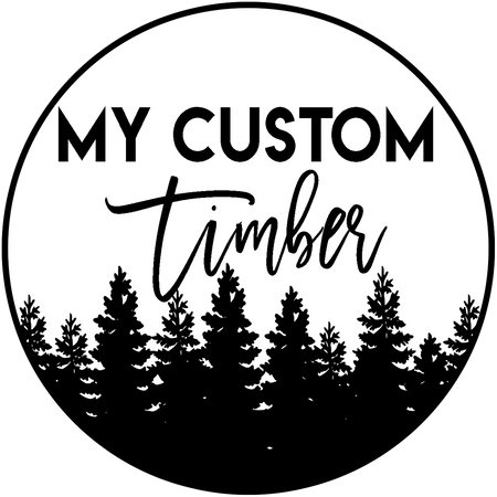 My Custom Timber