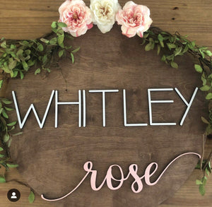 baby-name-ideas-flower-names-for-girls-unique-shower-gift