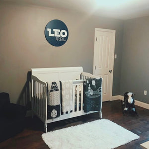 boy-s-monochrome-nursery-decor