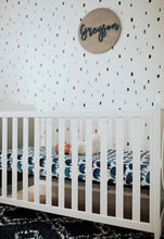 Load image into Gallery viewer, beautiful-baby-boy-s-room-inspiration