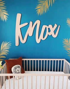 laser-cut-wood-sign-name-decor
