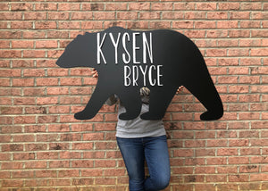 handmade-nursery-decor-sign-wooden-signs-for-the-home-baby-gift
