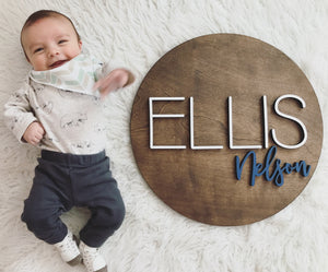 newborn-baby-photos-name-signs
