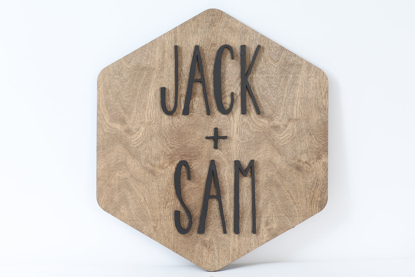baby-name-ideas-like-jack