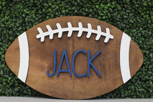 boys-room-wall-decor-new-baby-football-nursery