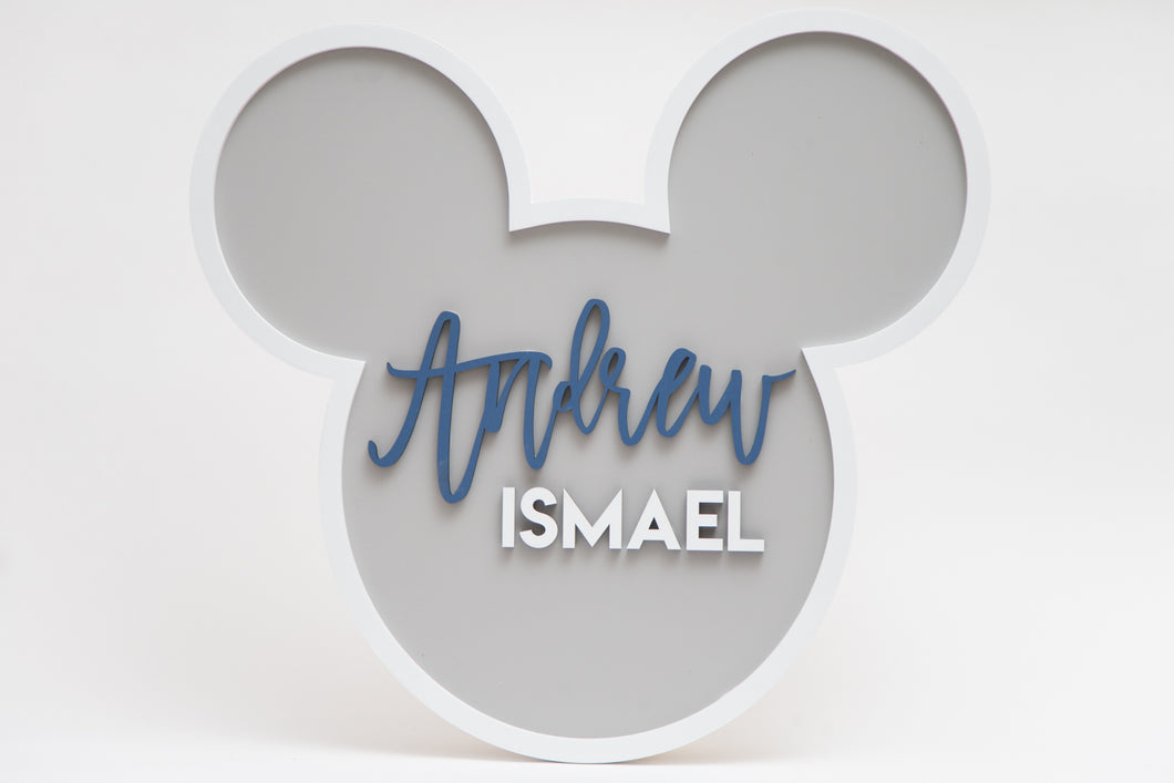 unique-disney-baby-gifts-obsessed-name-wood-sign