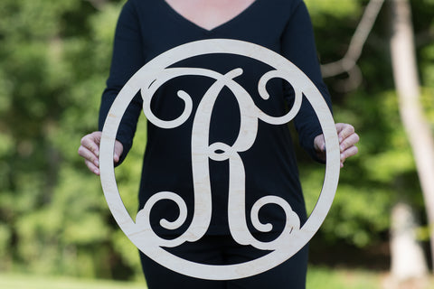 unique-rustic-monogram-sign-decor-wedding-gift-new-home