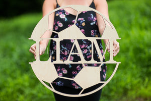 soccer-nursery-theme-boy-s-rooms-pinterest-ideas-monogram-wood-sign