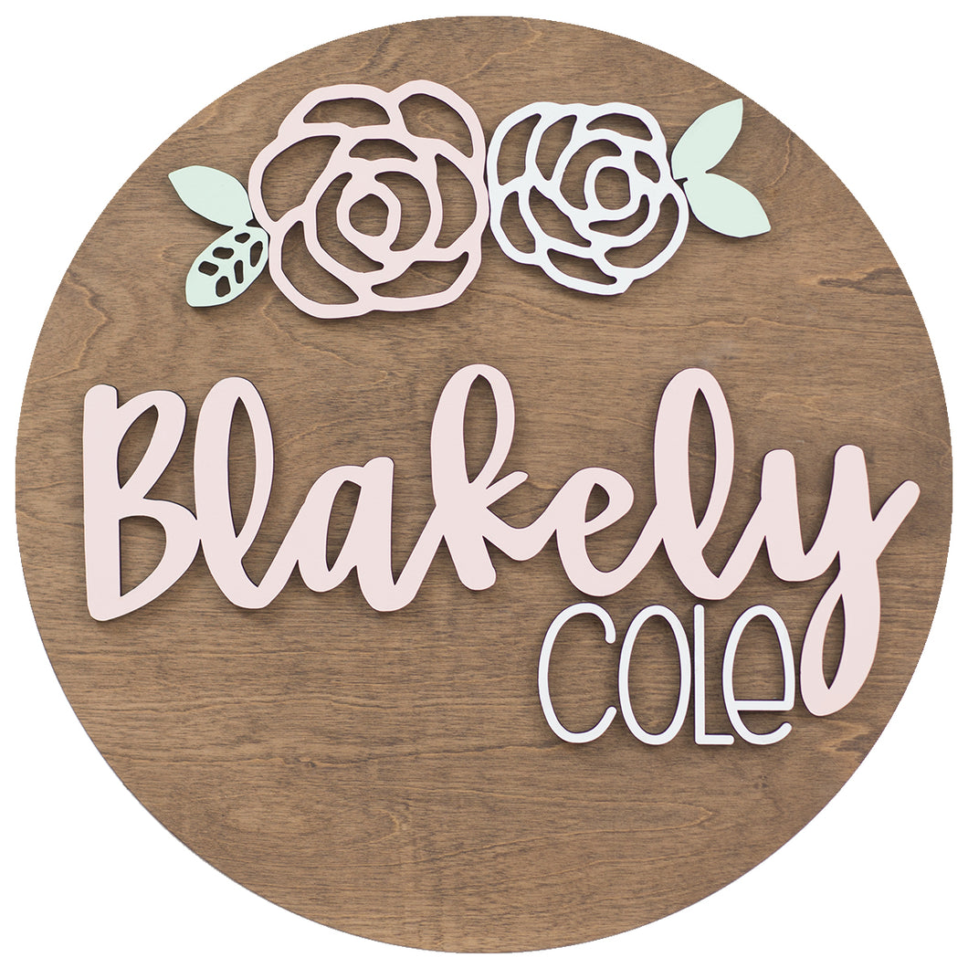 girls-name-blakely-boho-baby-names