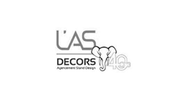 l'as decors