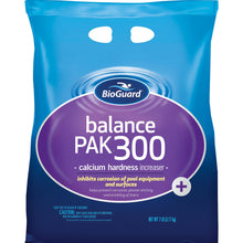 Load image into Gallery viewer, BioGuard Balance Pak® 300 - Calcium Hardness Increaser