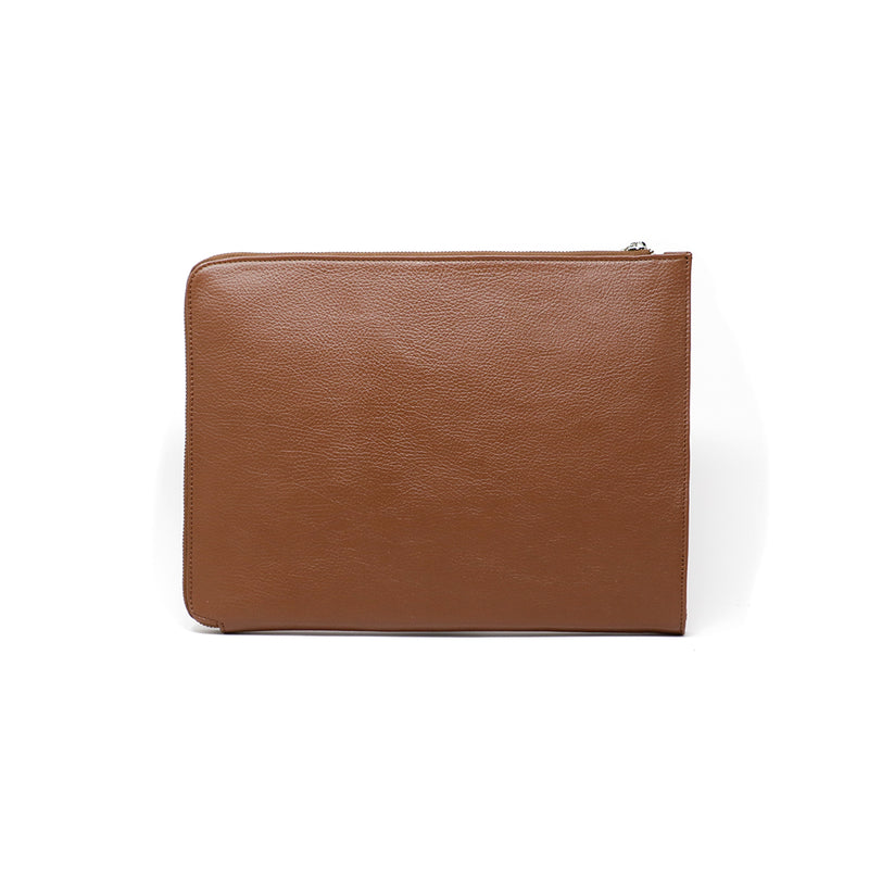 products/2-BROWN-2_PORTA-PALTOP-MATHIAS_PL-029.jpg