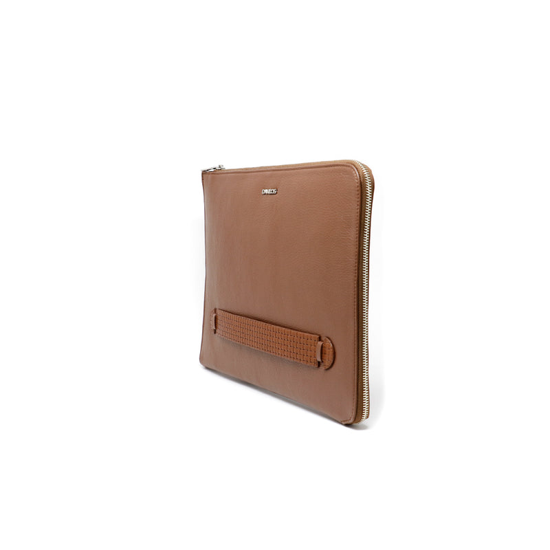 products/2-BROWN-3_PORTA-PALTOP-MATHIAS_PL-029.jpg