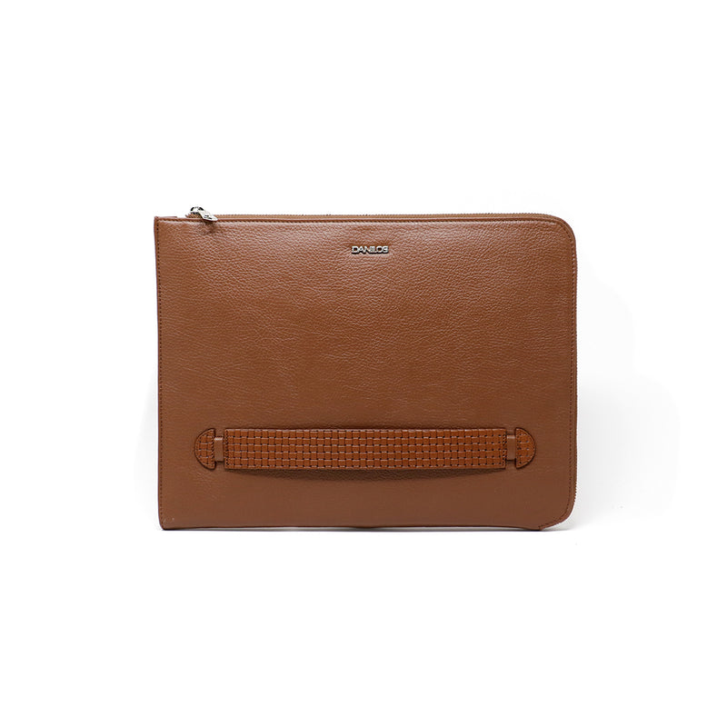 products/2-BROWN_PORTA-PALTOP-MATHIAS_PL-029.jpg