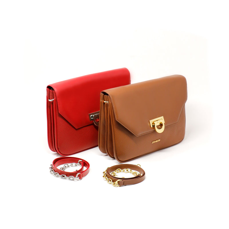 products/2SATCHEL-EMMA.jpg