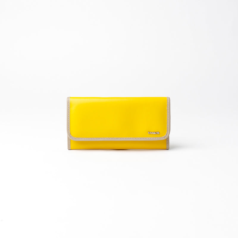 products/AMARILLO-1_MONEDERO-ELISE.jpg