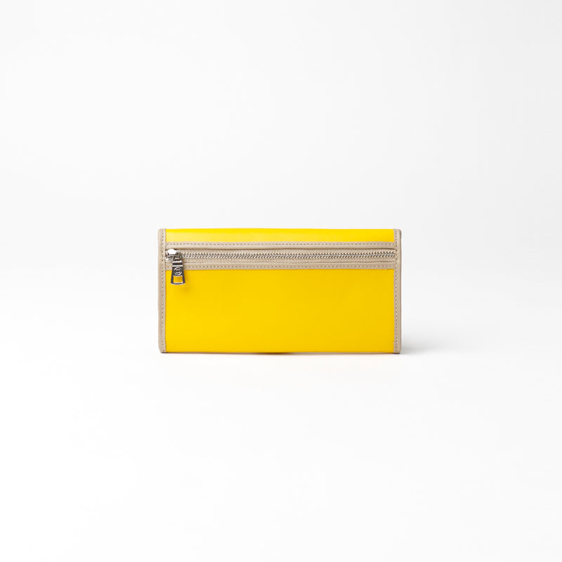 products/AMARILLO-2_MONEDERO-ELISE.jpg