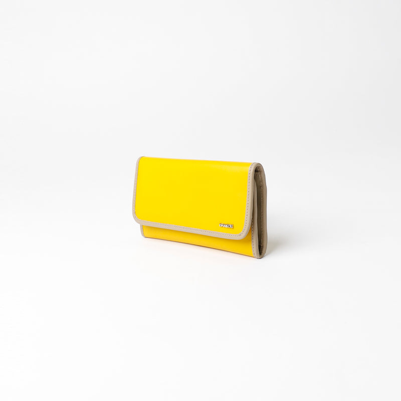 products/AMARILLO-3_MONEDERO-ELISE.jpg