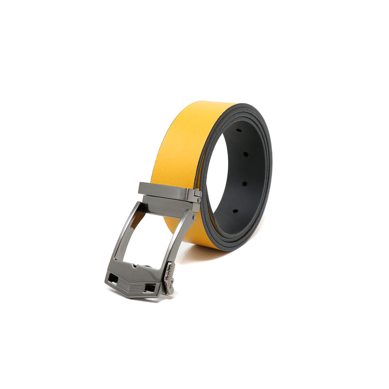 products/AMARILLO_MEN-BELTS-COLOS.jpg