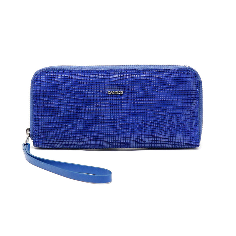 products/AZUL-1_MONEDERO-JOSEPHINE.jpg