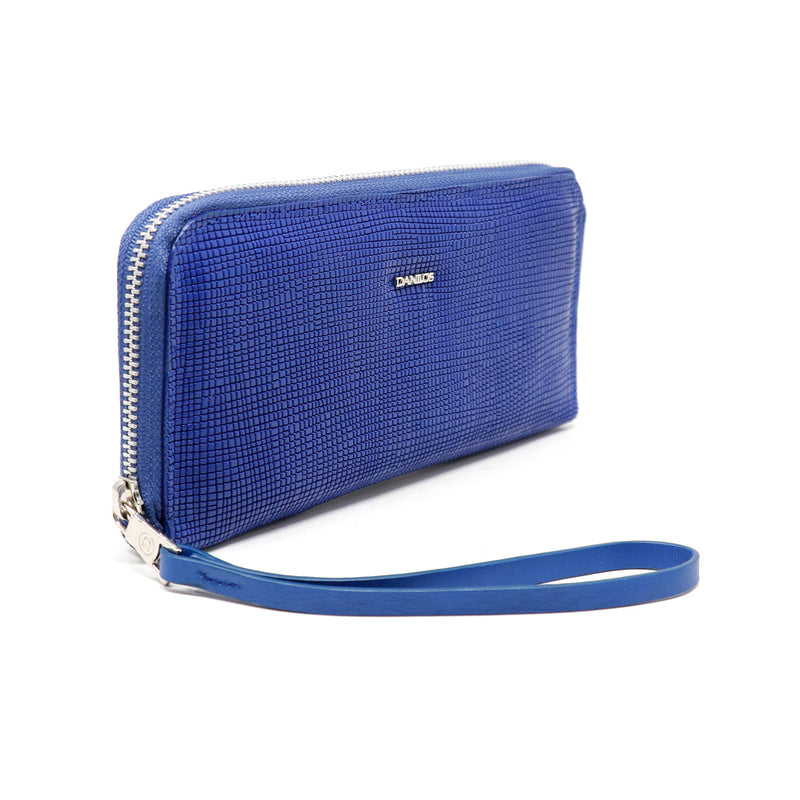 products/AZUL-2_MONEDERO-JOSEPHINE.jpg