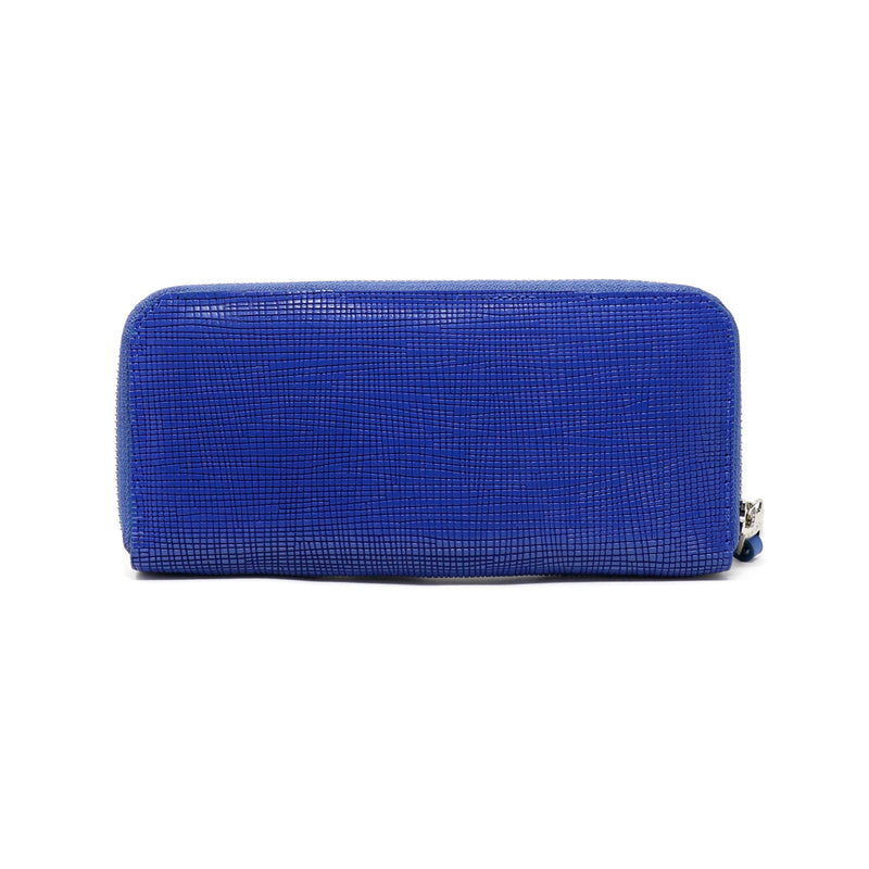 products/AZUL-3_MONEDERO-JOSEPHINE.jpg