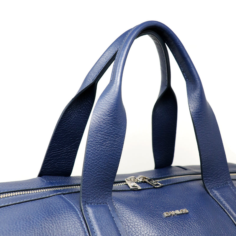 products/AZUL-4_MALETA-HEGARTY.jpg
