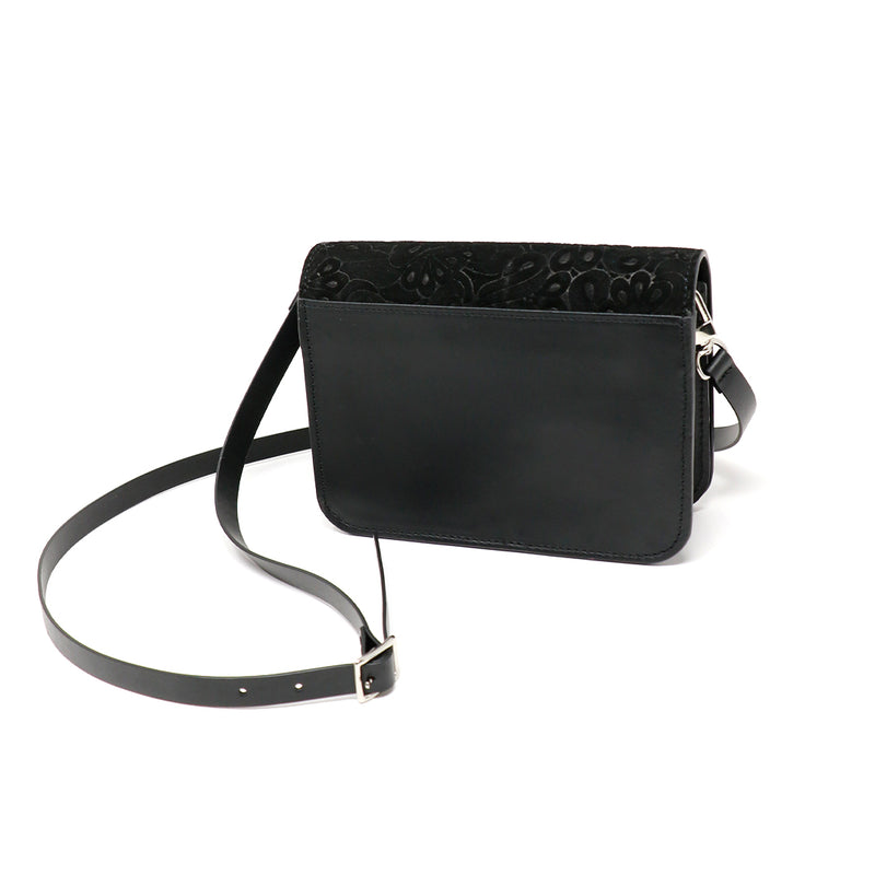 products/BLACK-2_CROSSBODY_KALENE_CT-624.jpg