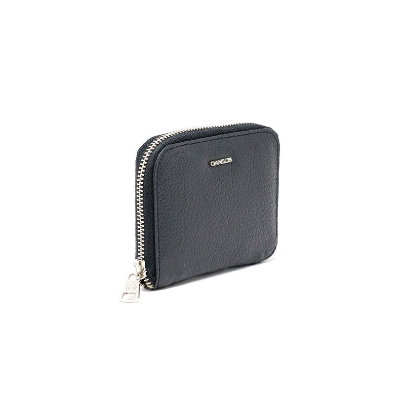 products/BLACK-2_MONEDERO-ZURIT_MD-127_8983355a-00dd-41d3-b250-031cf3a07702.jpg