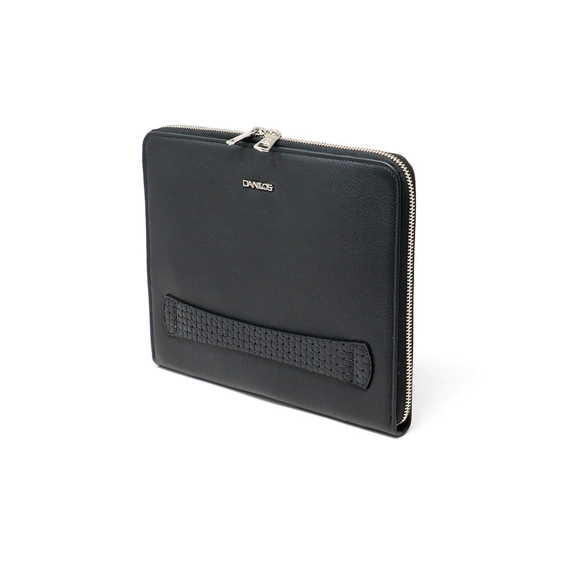 products/BLACK-2_PORTA-IPAD_PI-014.jpg