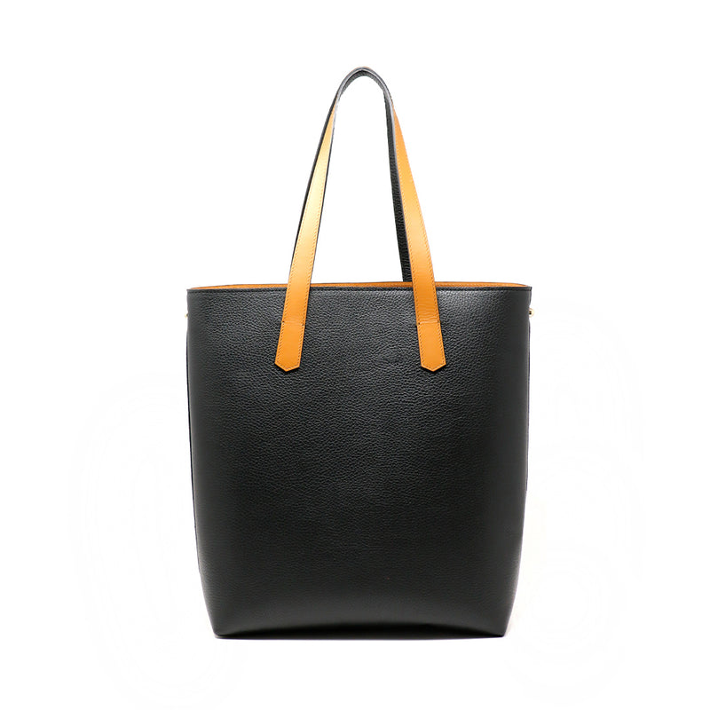 products/BLACK-3_BOLSO-CAMILLA_MD-046.jpg