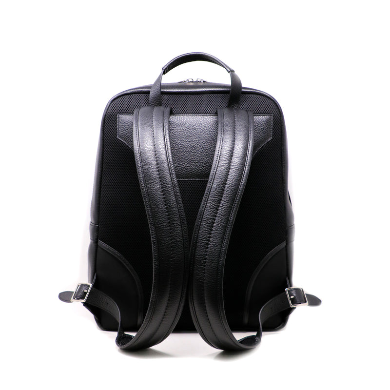 products/BLACK-3_MOCHILA-EVANS_MO-042.jpg
