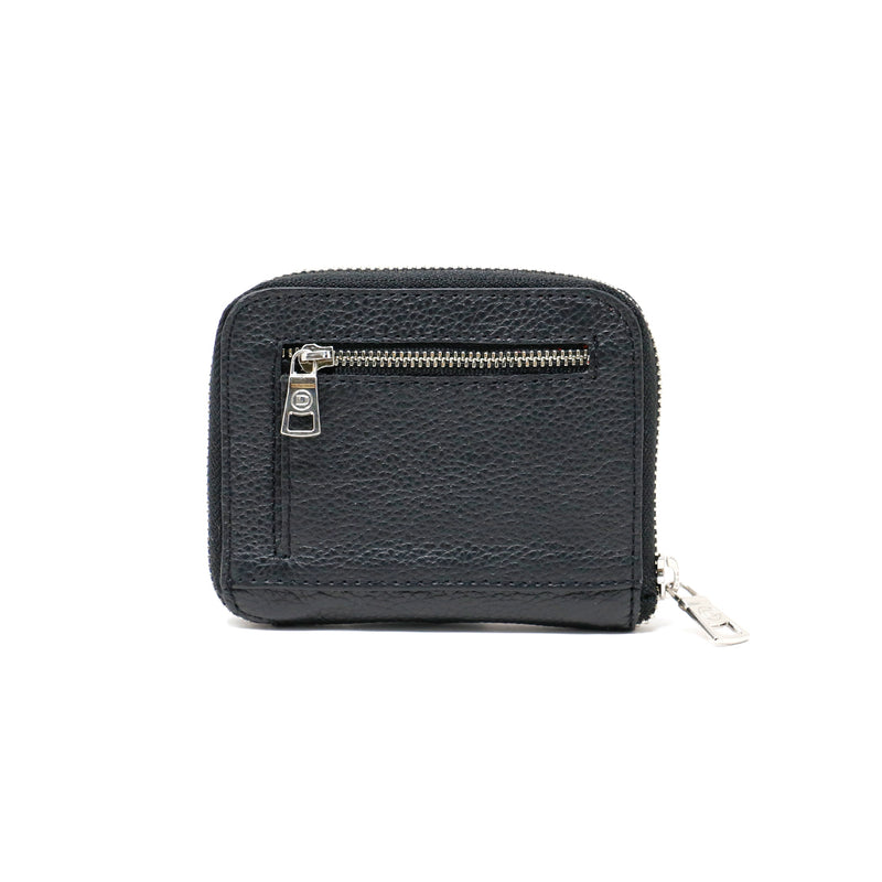 products/BLACK-3_MONEDERO-ZURIT_MD-127_86818e71-d378-44a9-bf61-2e9ae77b8c09.jpg