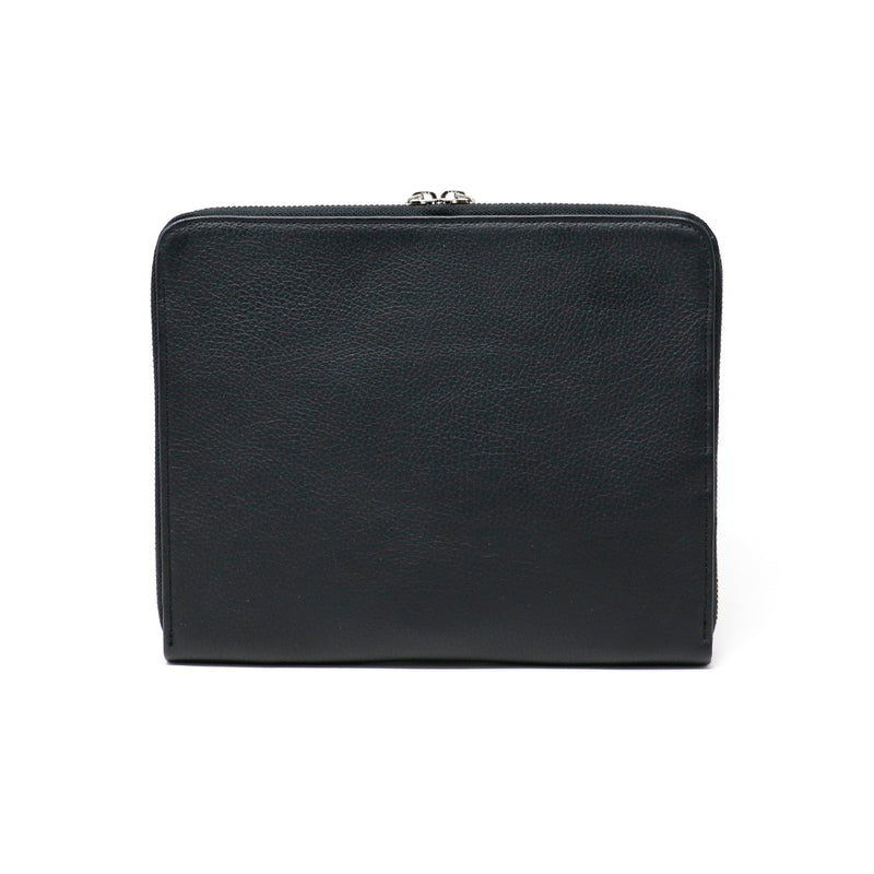 products/BLACK-3_PORTA-IPAD_PI-014.jpg
