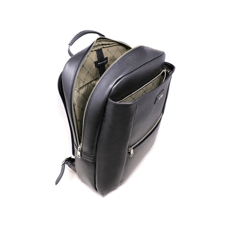 products/BLACK-4_MOCHILA-EVANS_MO-042.jpg