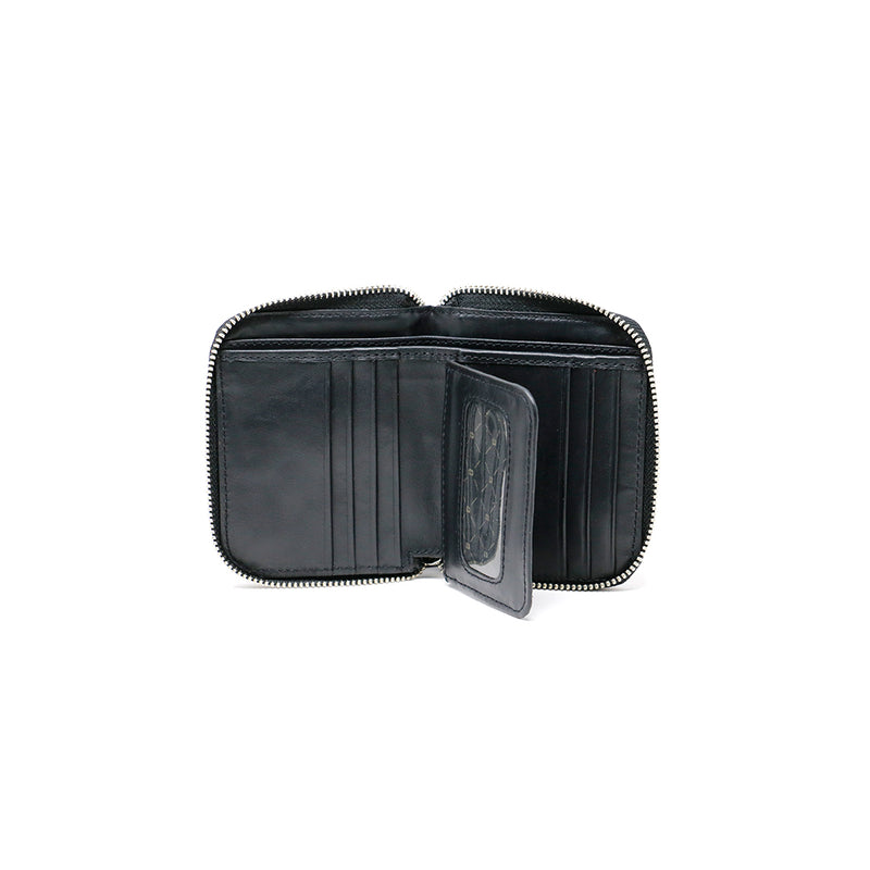 products/BLACK-4_MONEDERO-ZURIT_MD-127_bd8a1014-7fe8-4606-9df7-48e55c20f946.jpg