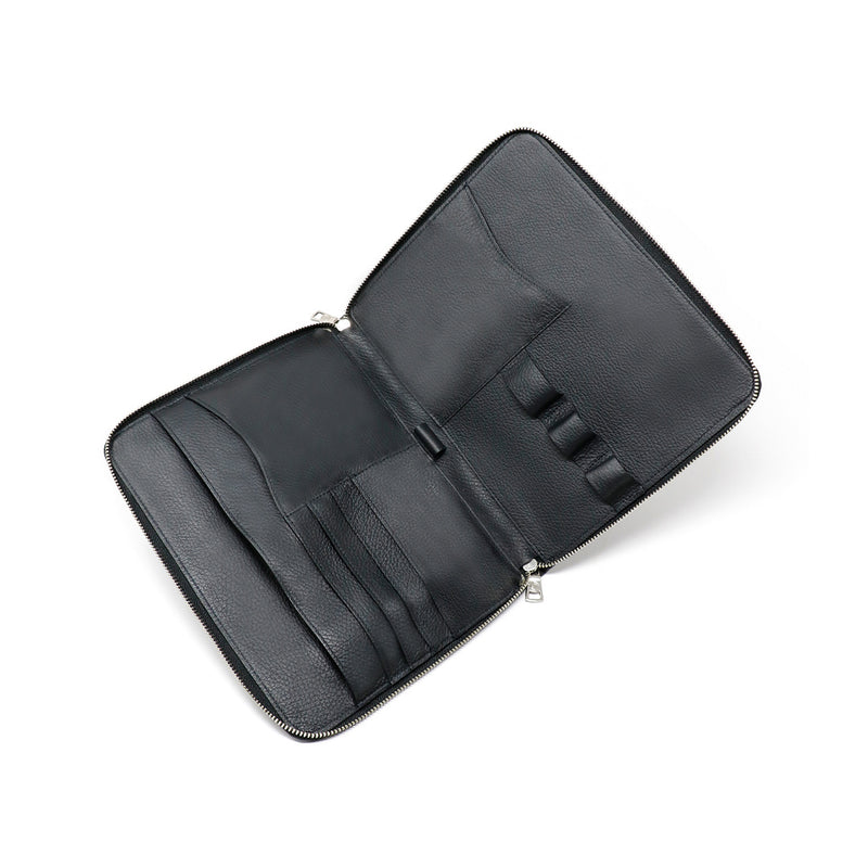 products/BLACK-4_PORTA-IPAD_PI-014.jpg
