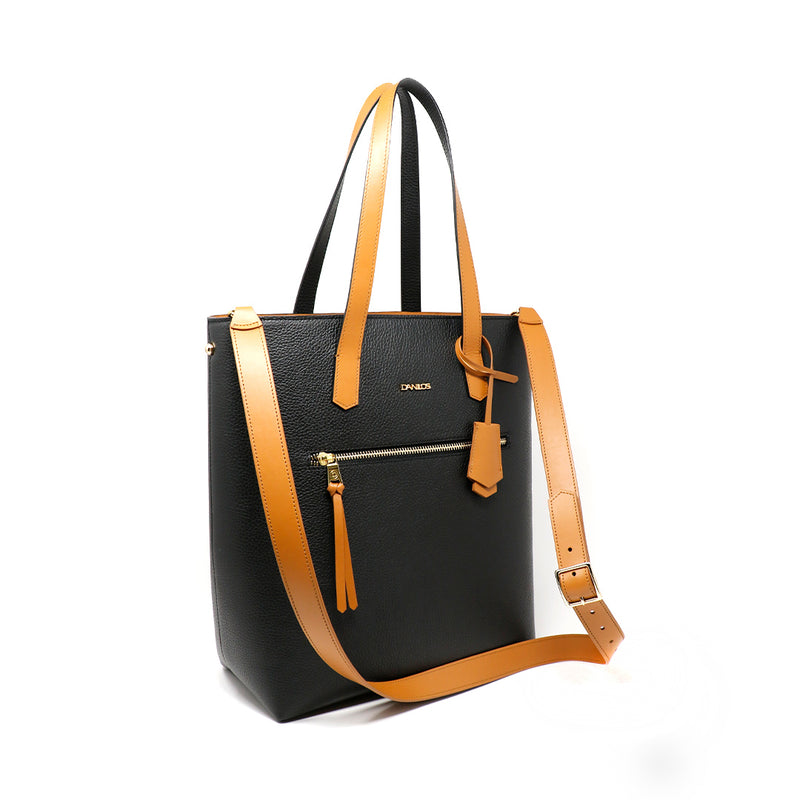 products/BLACK-5_BOLSO-CAMILLA_MD-046.jpg