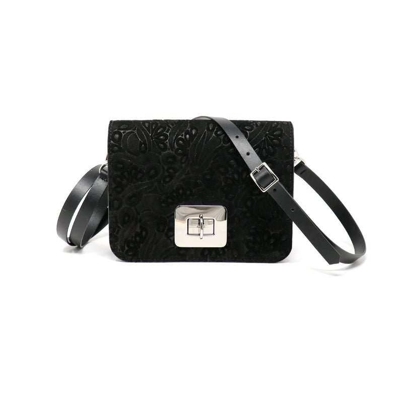 products/BLACK-5_CROSSBODY_KALENE_CT-624.jpg