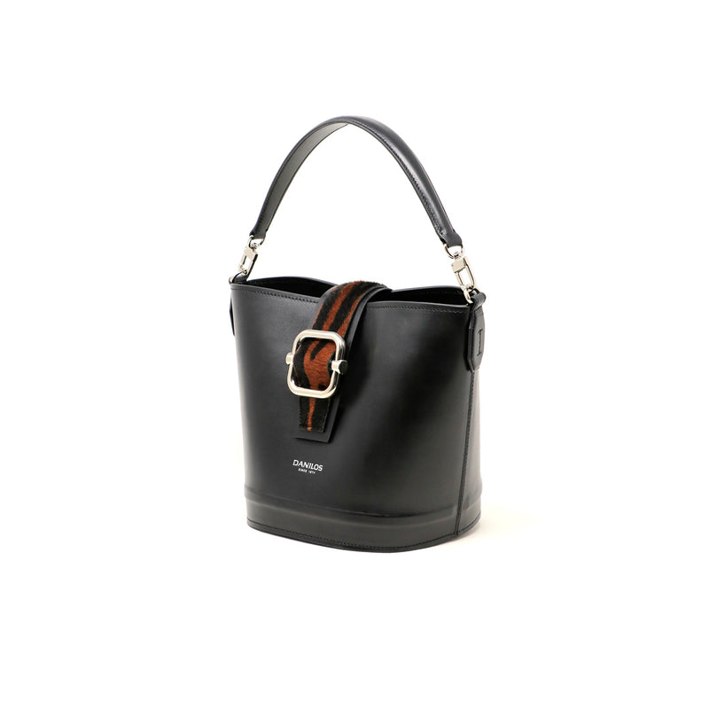 products/BLACK-EXOTIC2_BUCKETBAG.jpg