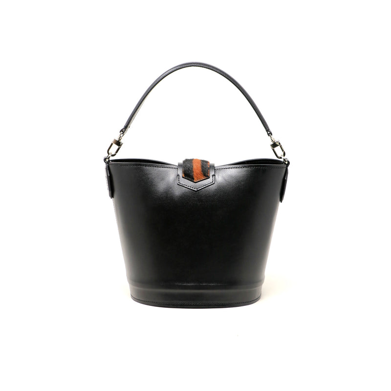 products/BLACK-EXOTIC3_BUCKETBAG.jpg