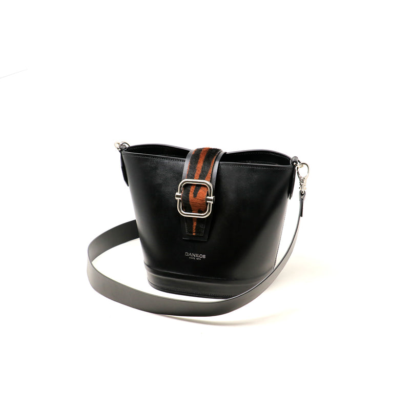 products/BLACK-EXOTIC4_BUCKETBAG.jpg