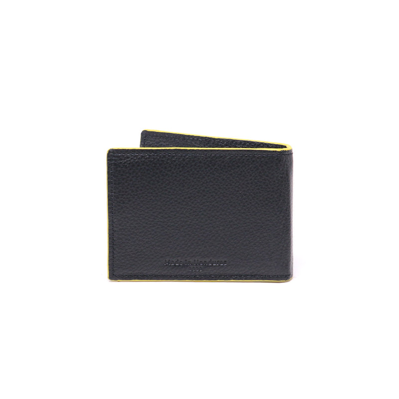 products/BLACK-YELLOWEDGE3_MONEYCLIPSTEVEN_BI-055_159bb237-e8ef-4017-a0e4-3539a305e860.jpg